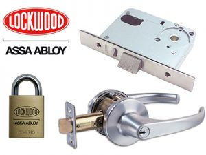 Brands-products-lockwood-01