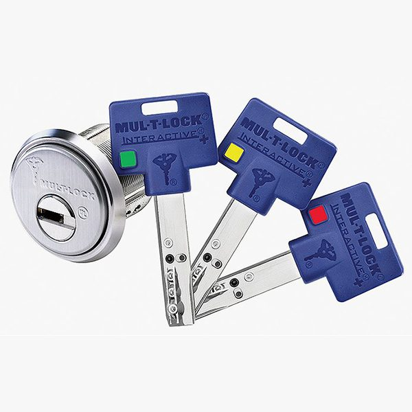 Mul-T-Lock-Cylinders-01