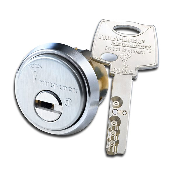 Mul-T-Lock-INTERACTIVE-PLUS-05