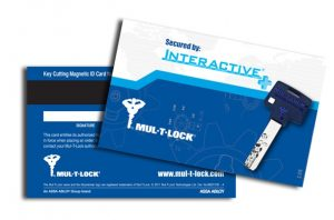 Mul-T-Lock_Restricted_Interactive_Card_2