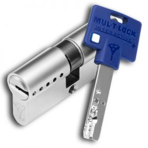 Mul-T-Lock_Restricted_Interactive_Card_th
