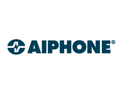 brands-aiphone