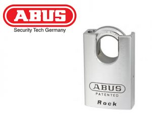 product-brands-abus