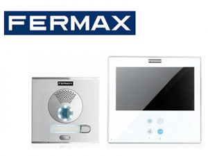 product-brands-fermax