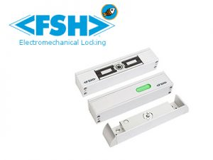 product-brands-fsh