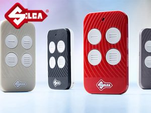 product-brands-silca
