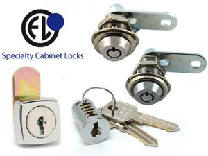 Brands-products-firstlock-01