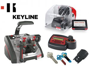 Brands-products-keyline-01