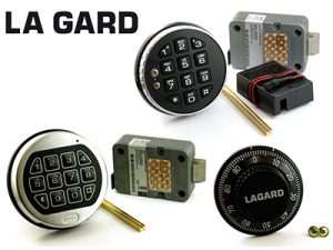 Brands-products-lagard-01
