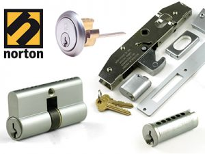 Brands-products-norton-01