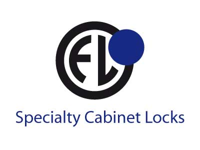 locknkey-brands-firstlock