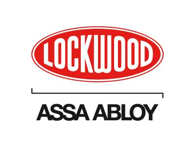 locknkey-brands-lockwood