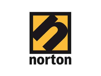 locknkey-brands-norton