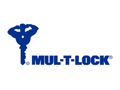 brands-mul-t-lock