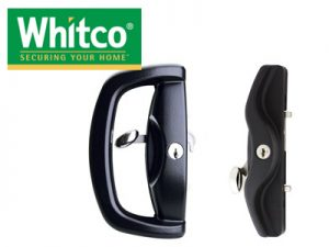 brands-product-whitco