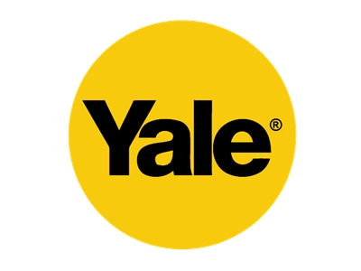 brands-yale
