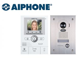 product-brands-aiphone