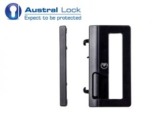 product-brands-austral-lock