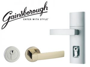 product-brands-gainsborough