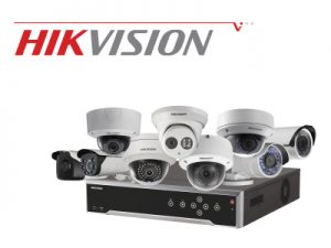 product-brands-hikvision