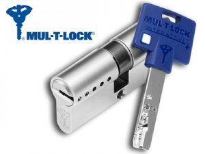product-brands-mul-t-lock